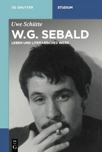 Cover Leben & Literatur Werk[1]