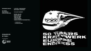 Movement_Kraftwerk_2-01
