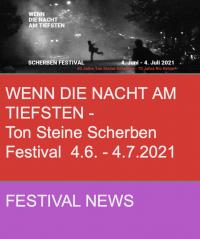 Screenshot 2021-04-16 at 18.26.54