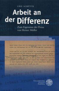 differenz