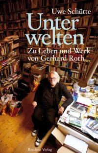 USchütte-GerhardRoth-ok.indd